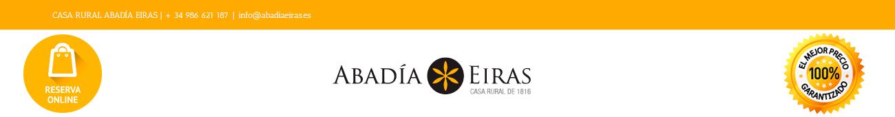 reservas-casa-rural-abadia-eiras