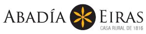 Casa Rural Abadia Eiras Logo