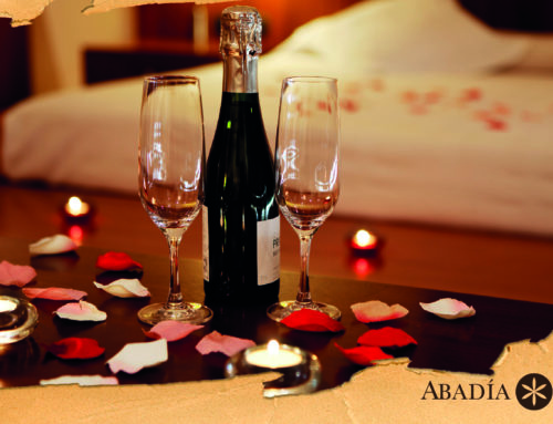 Un fin de semana romántico en la costa gallega